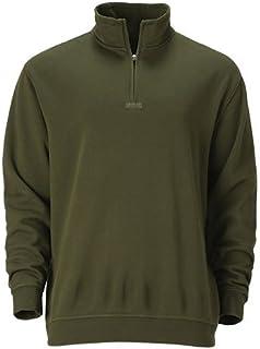 Ouray Sportswear Sundowner 1/4 拉链