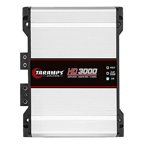 taramps HD 30001Kanal Auto Verstärker 1Ohm
