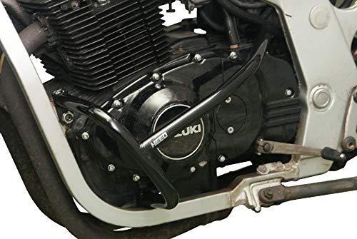 Defensa protector de motor Heed GS 500 (1989-2006)