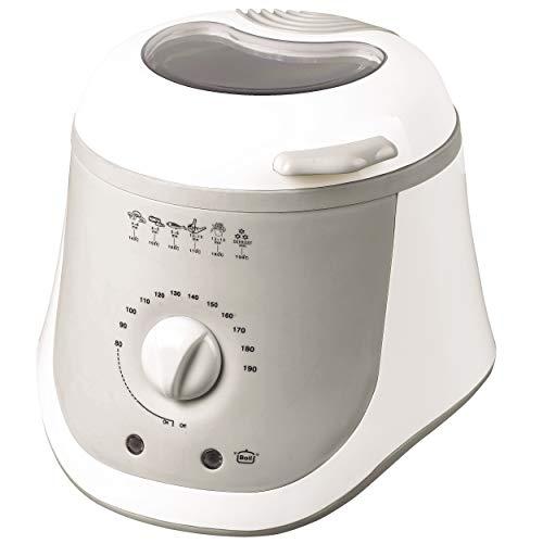 San Ignacio PAE (pequeño electrodoméstico) - Freidora 1 litro 850w