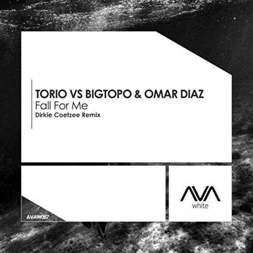 Bigtopo & Omar Diaz, Torio & Bigtopo