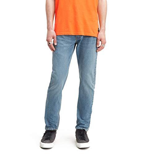 Levi's Skateboarding 512 Slim Taper jeans