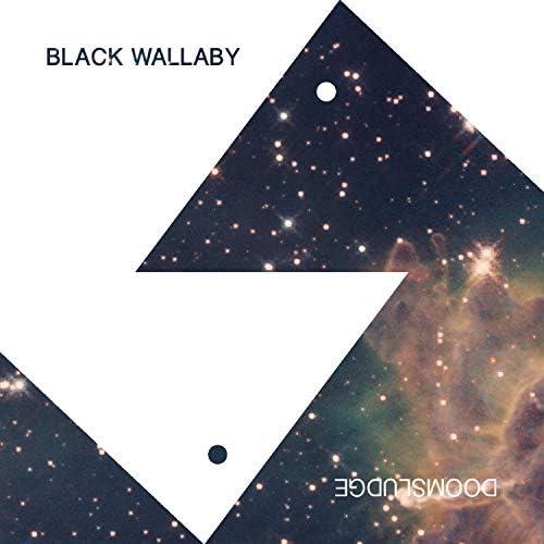 Black Wallaby & Doomsludge