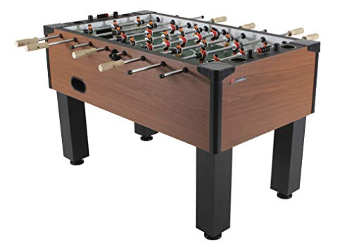 Product Image 1: Atomic Gladiator 56″ Foosball Table