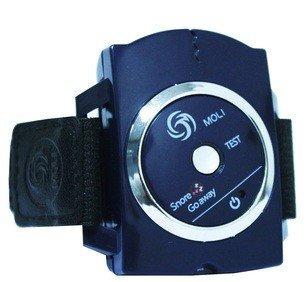 Anti-Schnarch-Wrist Hilfe - Stop Schnarchen Advance-Geräte von Home Care Wholesale