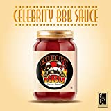Celebrity BBQ Sauce