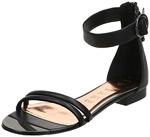 Top 10 best selling list for cheap ted baker flat shoes
