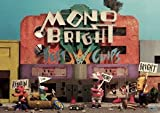MONOBRIGHT BEST CLIPS ~Remain in MONOBRIGHT~[DVD]