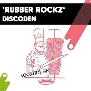 Rubber Rockz