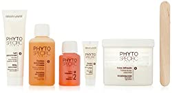 PHYTO SPECIFIC No-Lye Relaxer