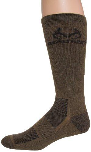 Best Lightweight Hunting Socks