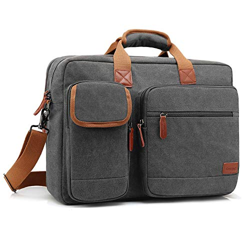CoolBell Inch Messenger Bag