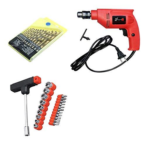 Best drill machine