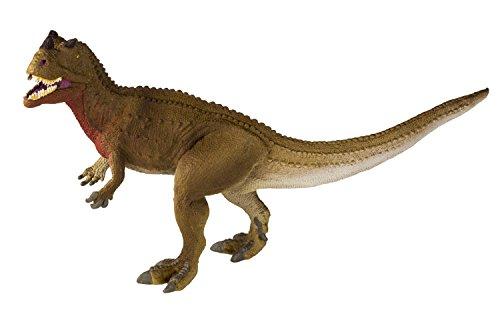Safari Ltd cod. 303029 Ceratosauro