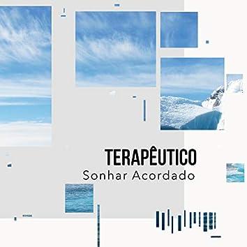 # 1 Album: Terapêutico Sonhar Acordado