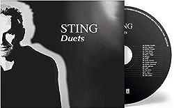 ⱰՍΕΤՏ (Exclusive Edition, Digipak CD +1 Extra song). EU Import