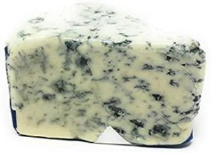 CASTELLO Creamy Danish Blue