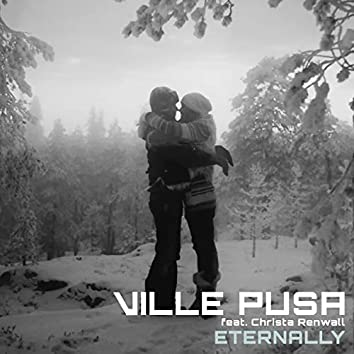 Eternally (Remastered 2020)