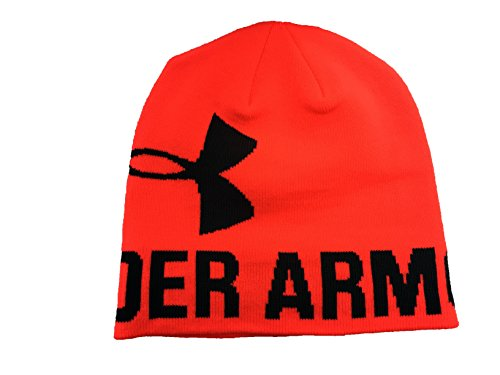 Under Armour Graphic Slouch - Gorro para mujer