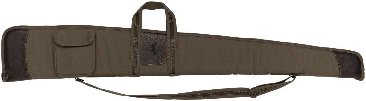Browning 1415048452: Ranking TOP6 Flex Laredo Shotgun Philadelphia Mall Case 52