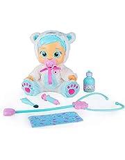 IMC Toys - Cry Babies.