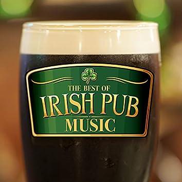 The Best of Irish Pub Music (Deluxe Edition)