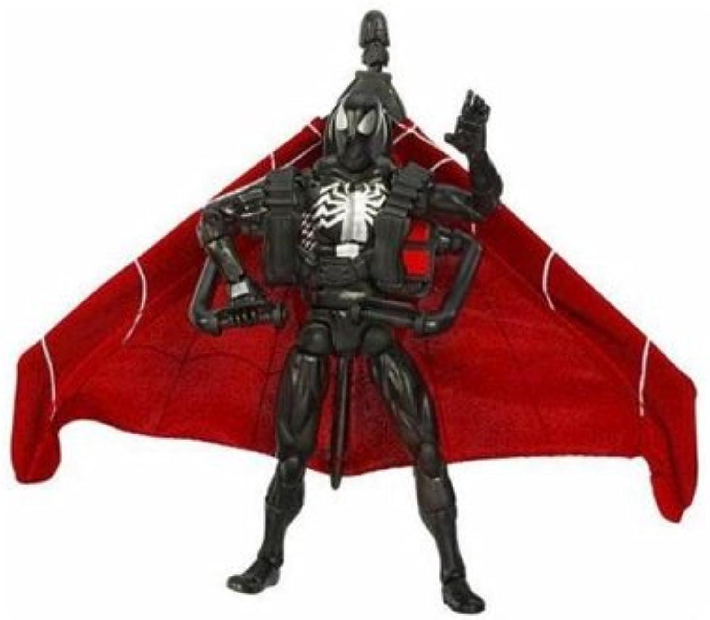 Funko Dorbz  Marvel - Thor Vinyl Figure