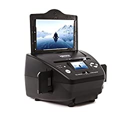 Best Home Film Scanner 5
