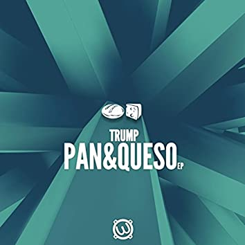 Pan y Queso Ep