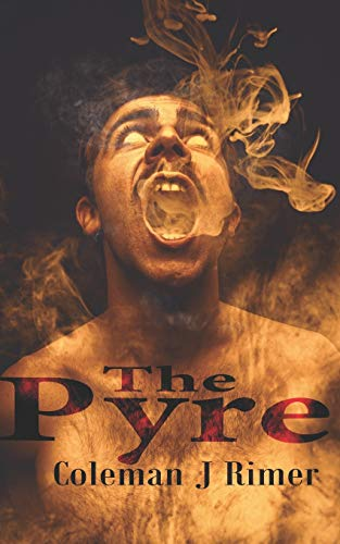 The Pyre