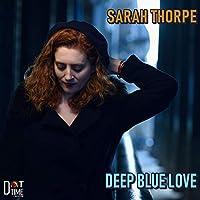 Deep Blue Love