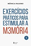 Exercícios práticos para estimular a memória - 1