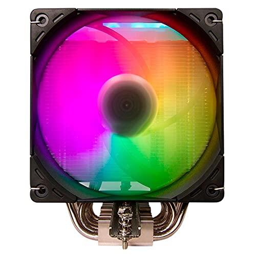 AIR COOLER MUGEN 5 A-RGB PLUS