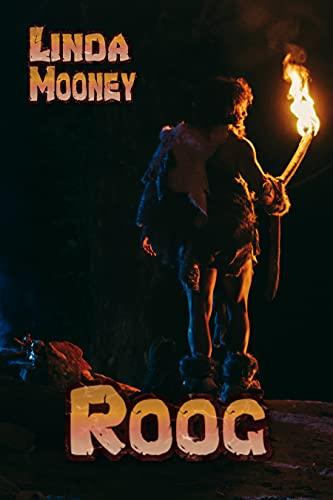 Roog (English Edition)