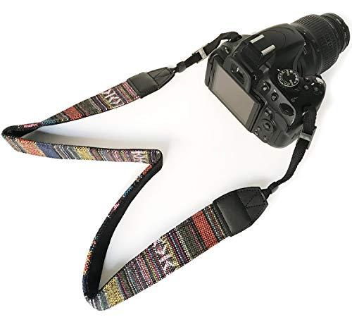 Bestele Kamera