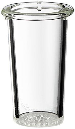 Filter TK ersatzteil strainer teapot