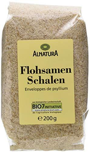 Alnatura GmbH -  Alnatura