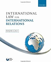 Best international law for international relations Reviews