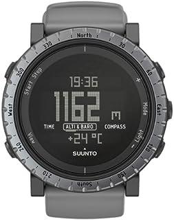 SUUNTO Core Outdoor Watch -