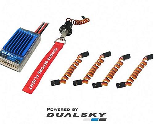 // Teryx4 750 800 HFP-PR10 Kawasaki Mule 4000 4010 Pro-Fxt//Teryx Teryx4 // Teryx 750 800 KRT750 KRT800 2008-2018 ATV//Quad Factory Pre-Set Fuel Pressure Regulator KRF750 KRF800