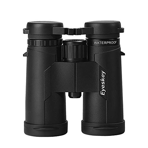 Learn More About CompraJunta Navigator 8/10x42mm Binocular Multi-Coating, ED Lenses BAK-4 Waterproof...