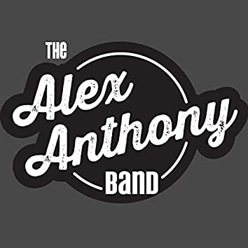 The Alex Anthony Band