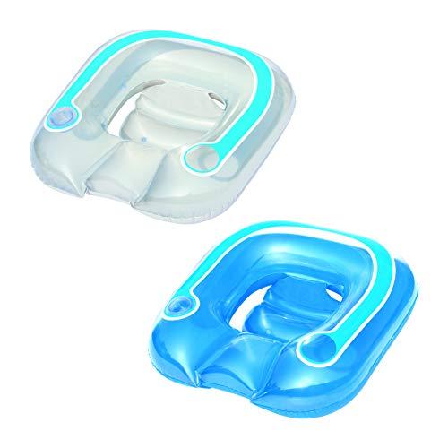 Bestway -   Schwimmsessel