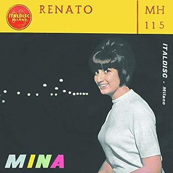Renato (1963)