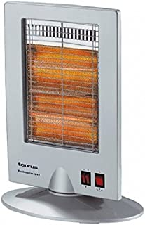 Taurus Halogen 2H NEW 932.223 - Calefactor