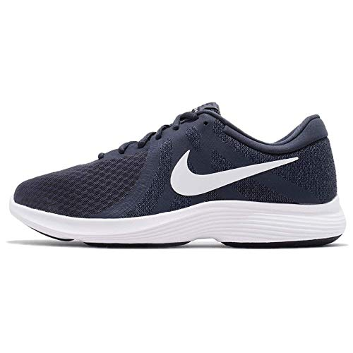Nike Revolution 4 Zapatillas de Correr para Hombre