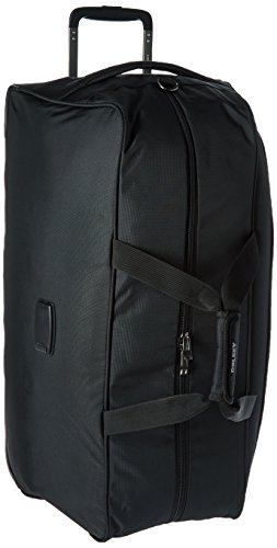 DELSEY Paris Black