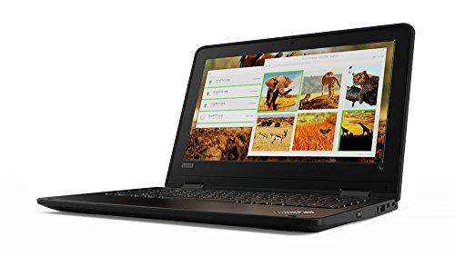 Comparison of Lenovo ThinkPad 11e (20LQ000HUS) vs Lenovo ThinkPad Edge E590 Home Business (20NB001LUS)