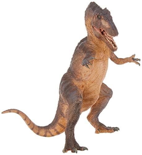 Papo Figura de Giganotosauro