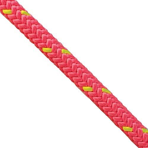 Max 43% OFF Notch Pink Max 80% OFF Sasquatch 1 2